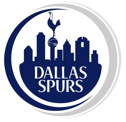 Dallas Spurs